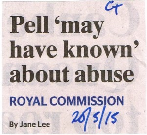 The Age Pell may have known22052015_0001