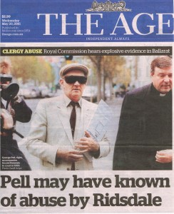 The Age Royal Commission front cover22052015-min